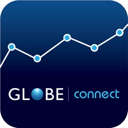Globe Connect Mobile