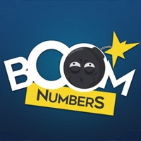 Codes for Boom Numbers Hack