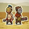 Dead Ahead: Zombie Warfare - iPhoneアプリ
