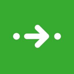 Citymapper Transit Navigation