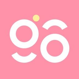 九九婚恋-单身交友聊天社区