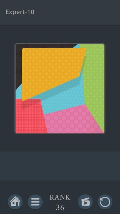 Puzzledom screenshot1
