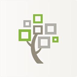 FamilySearch Arbre
