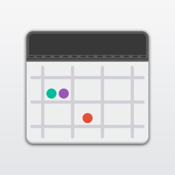 Shifty Calendar
