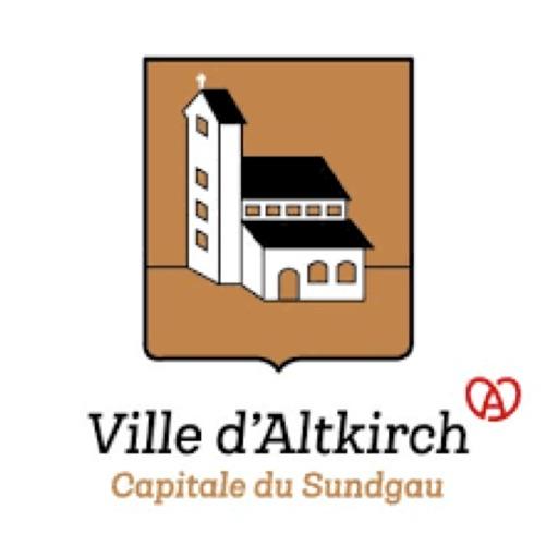 Atkirch Tourisme