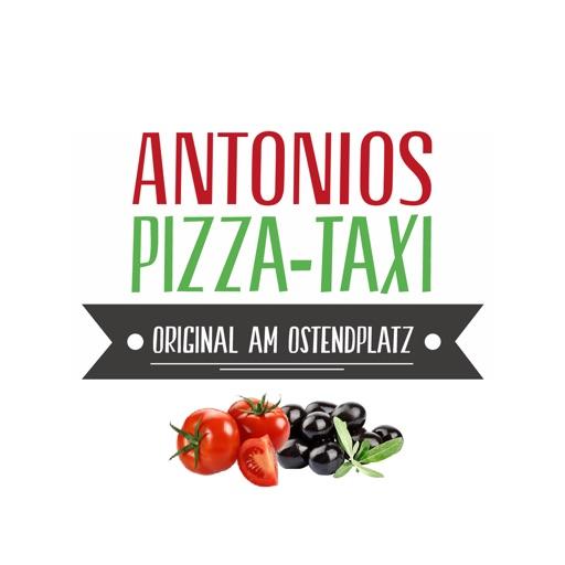Antonios Pizza-Taxi icon