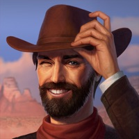 Westland Survival - Cowboy RPG free Bucks hack