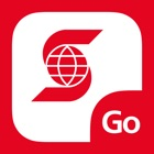 Scotiabank GO, Chile icon