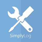 SimplyLog Mobile icon