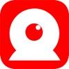 keye - iPhoneアプリ