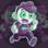 Pixboy - Retro 2D Platformer