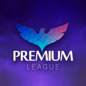 Premium League Fantasy Game icon
