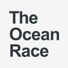 The Ocean Race icon