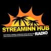 Streaminn Hub Radio