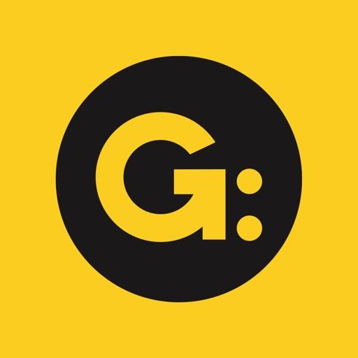 My G: