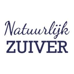 Natuurlijk Zuiver - NL