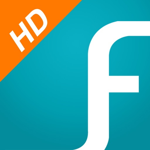 MobileFocusHD by EverFocus