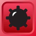 Minesweeper Classic 2 на пк
