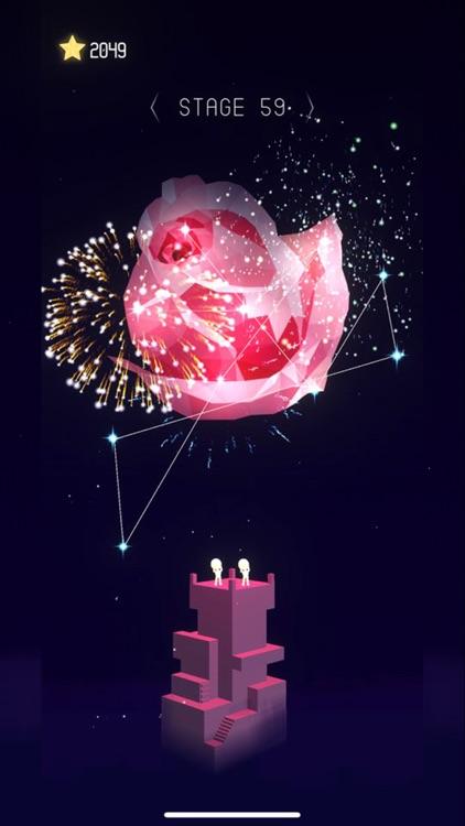 Fireworks Castle screenshot-6