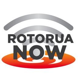 Rotorua Now