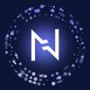 GM UNICORN CORPORATION LIMITED - Nebula: Horoscope & Widgets artwork