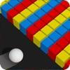 Color Bump 3D - iPadアプリ