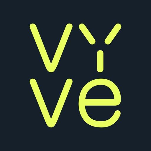 VYVE. Track Carbon Footprint