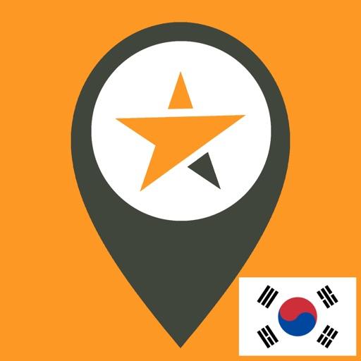 LocalThings Korea