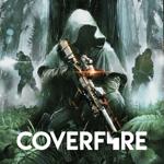 Cover Fire: Gun Shooting games на пк