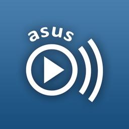 ASUS AiPlayer