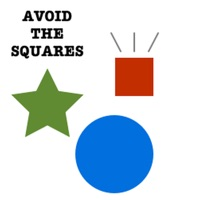 Codes for Avoid The Squares! Hack