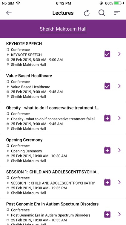 IFM - Intl  Family Medicine by INDEX Conferences & Exhibitions Org  Est