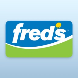 fred's Pharmacy
