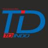 TID - Toindo