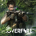 Cover Fire: New Shooting Games