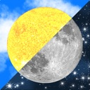 icone Lumos: Sun and Moon Tracker