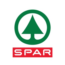 SPAR — Online Supermarket App