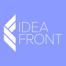 IdeaFront