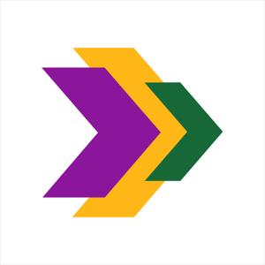 RTA GoMobile 2.0 Navigation app