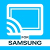 Video & TV Cast | Samsung TV - iPhoneアプリ