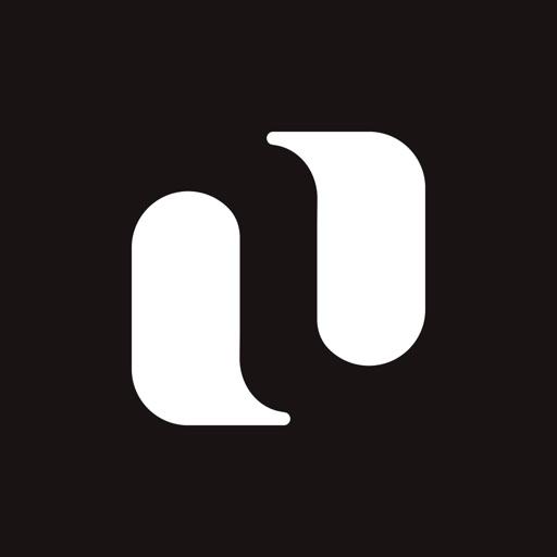 Noona - Bókaðu tíma núna