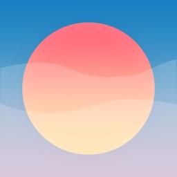 Wake Up Light – Sunrise Alarm