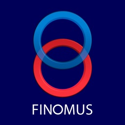 Home Loans by Finomus