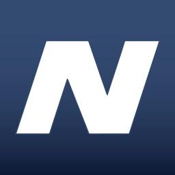 NIOSH Sound Level Meter