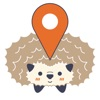 PinMusubi ~中間地点から探すスポット検索アプリ~ - iPhoneアプリ