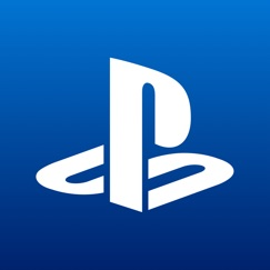 PlayStation App app tips, tricks, cheats
