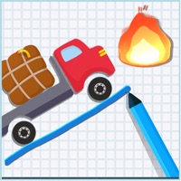 Codes for Truck vs Fire: Brain Challenge Hack