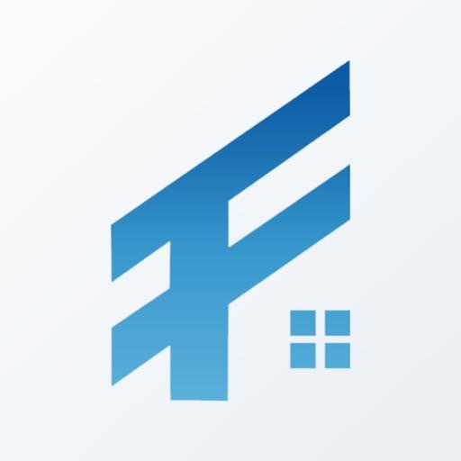 Foneh mobile