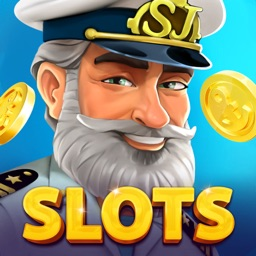 Slots Journey Cruise & Casino