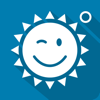 Awesome Weather YoWindow - Pavel Repkin